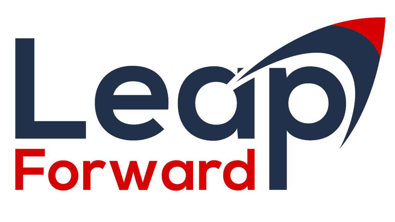 Leap-Forward